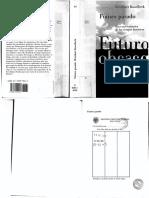 Koselleck-Reinhard-Futuro-Pasado.pdf