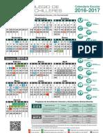 calendario_escolar_2016_2017.pdf