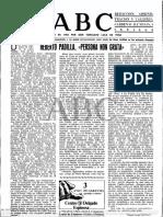ABC Sevilla 24.10.1981 Pagina 003