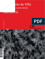 137148012-A-Proposito-de-Tilly-PREVIEW.pdf