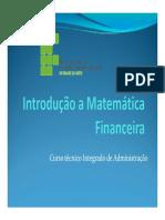 Introducao a Matematica Financeira.pdf