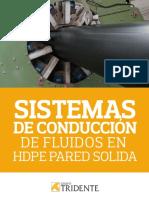 9468.pdf