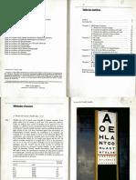 Atlas Ophtalmologie