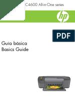 HP Photosmart C4680 1.pdf
