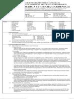 010-notulen-2013-03-08.pdf