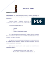 higiene-del-perro.pdf