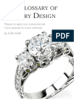 Calla_Gold_Glossary_08262011.pdf