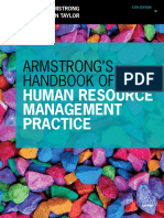 2017-03-222017178Armstrong (2014) Employee Engagement Chapter15