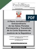 Pleno-Jurisdiccional.pdf