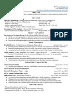 dipaolojames-mechanical engineering