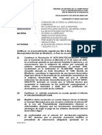 ResolucionN1257-2005-TDC (1).pdf