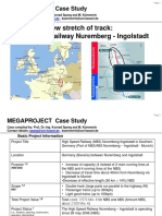 Case Template Nuremberg-Ingolstadt Final