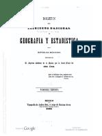 Introducción 1861