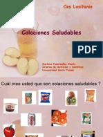 colacionessaludables-101021191748-phpapp01