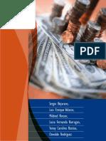 1. Sistema Financieropdf-1