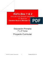KB1&2_2Edition_Proyecto_Curricular_1&2Prim_LOMCE_2015