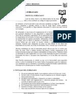 LenguajeComunicacion-04.pdf