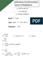 ECE552_Lecture01.pdf