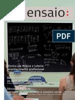 O_Papel_do_Instrumentista_na_Performance.pdf