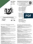 Programa VII JEC - La Plata 2014.pdf