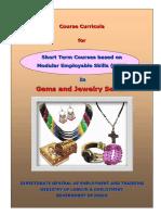 12-Gem & Jewellery.pdf