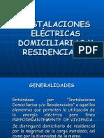 SemNº03-I.. (2).pps