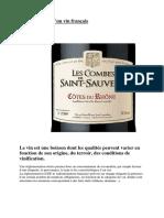 Lire l etiquette d un vin français.pdf