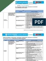 Matriz de competencias, capacidades e indicadores de Comunicación_1º DCN-2015.docx