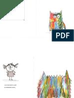 El Monstruo de Los Colores PDF-2