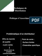 3c42e77a4e630bd0b86b835f1004ce53-Diaporama-Assortiment.pdf