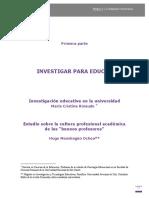 unidad1-modulo4.pdf
