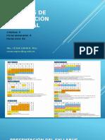 SIG Diapositivas 1P
