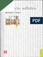 Cassin - El efecto sofistico.pdf