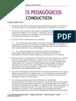 Conocimientopedagogicosgenerales 130216143519 Phpapp02 (1)
