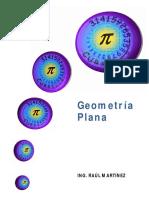 Geometria-plana.pdf