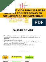 CALIDAD DE VIDA FAMILIAR PARA FAMILIAS CON PERSONAS.pptx