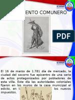 mov comunero (1).pptx