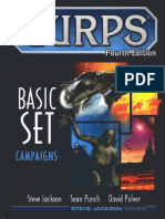 GURPS - 4th Edition - Basic Set - Campaigns.pdf