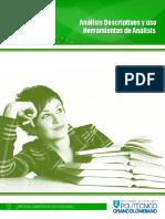 4 Cartilla Analisis Descriptivos y Uso de Herramientas