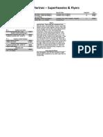 1p40k - Superheavies & Flyers v3.3.1