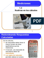 1_3 Calculo de Cifras Significativas_es_audio