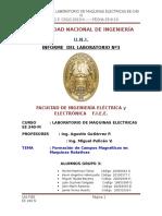 13pag.Lab-Maquinas-Electricas-Informe-3.docx