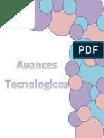 AvancesTecnologicos (1)