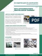 Concreto_Autocompactante_txt.pdf