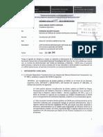 InformeLegal_0051-2012-SERVIR-GPGRH.pdf