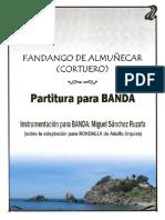 Fandango_Cortijero_Almuñécar_para_Banda.pdf