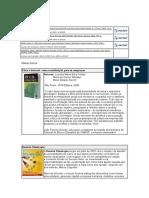 LivrosÉticaFilosofiaAdministração.doc