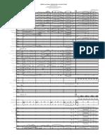 HIMNO a la Stma VIRGEN DE LAS ANGUSTIAS (Versión Concierto).pdf