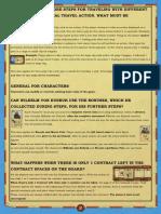 Marco_Polo_FAQ_ENGLISH_2.pdf