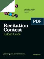 judges-guide.pdf